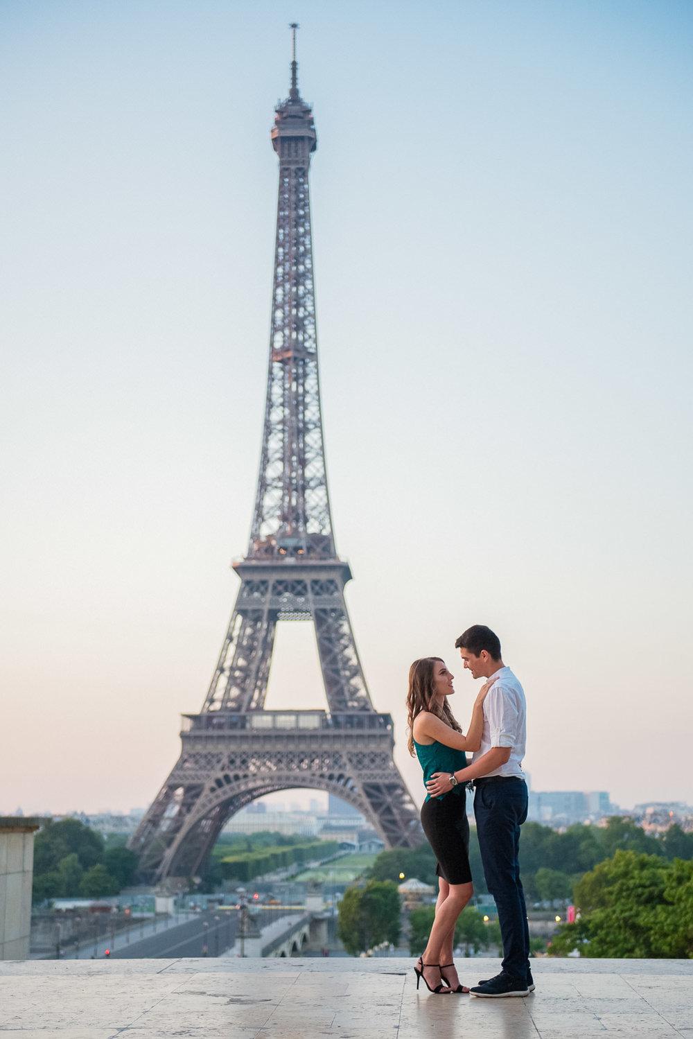 Paris surprise proposal session for Andrei & Daniela 28 June 2018-1.jpg
