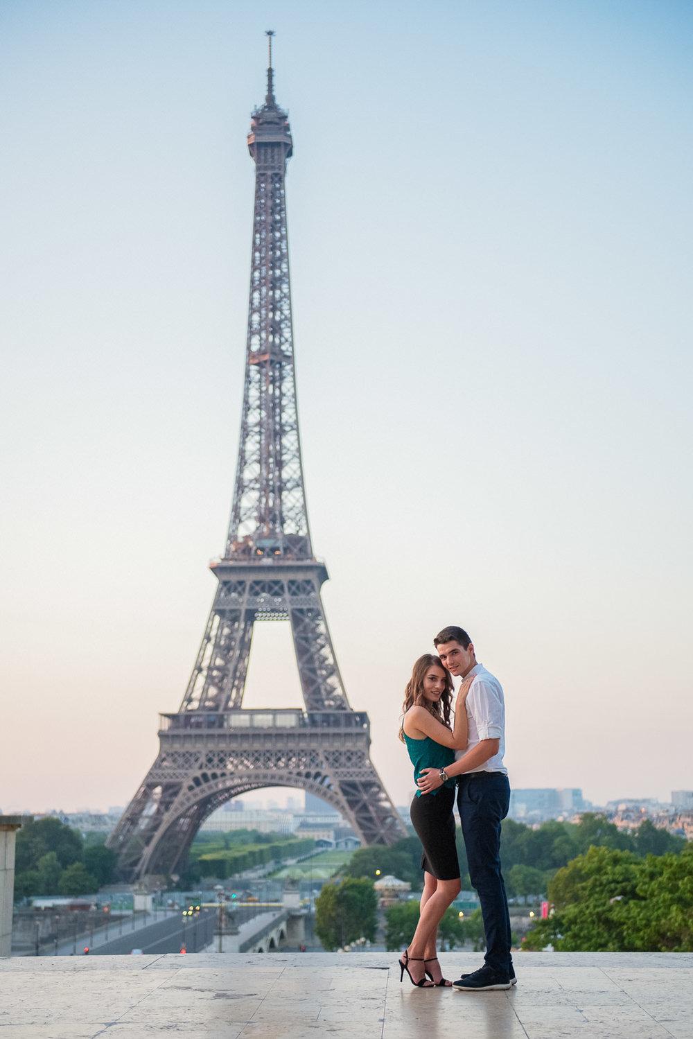 Paris surprise proposal session for Andrei & Daniela 28 June 2018-2.jpg