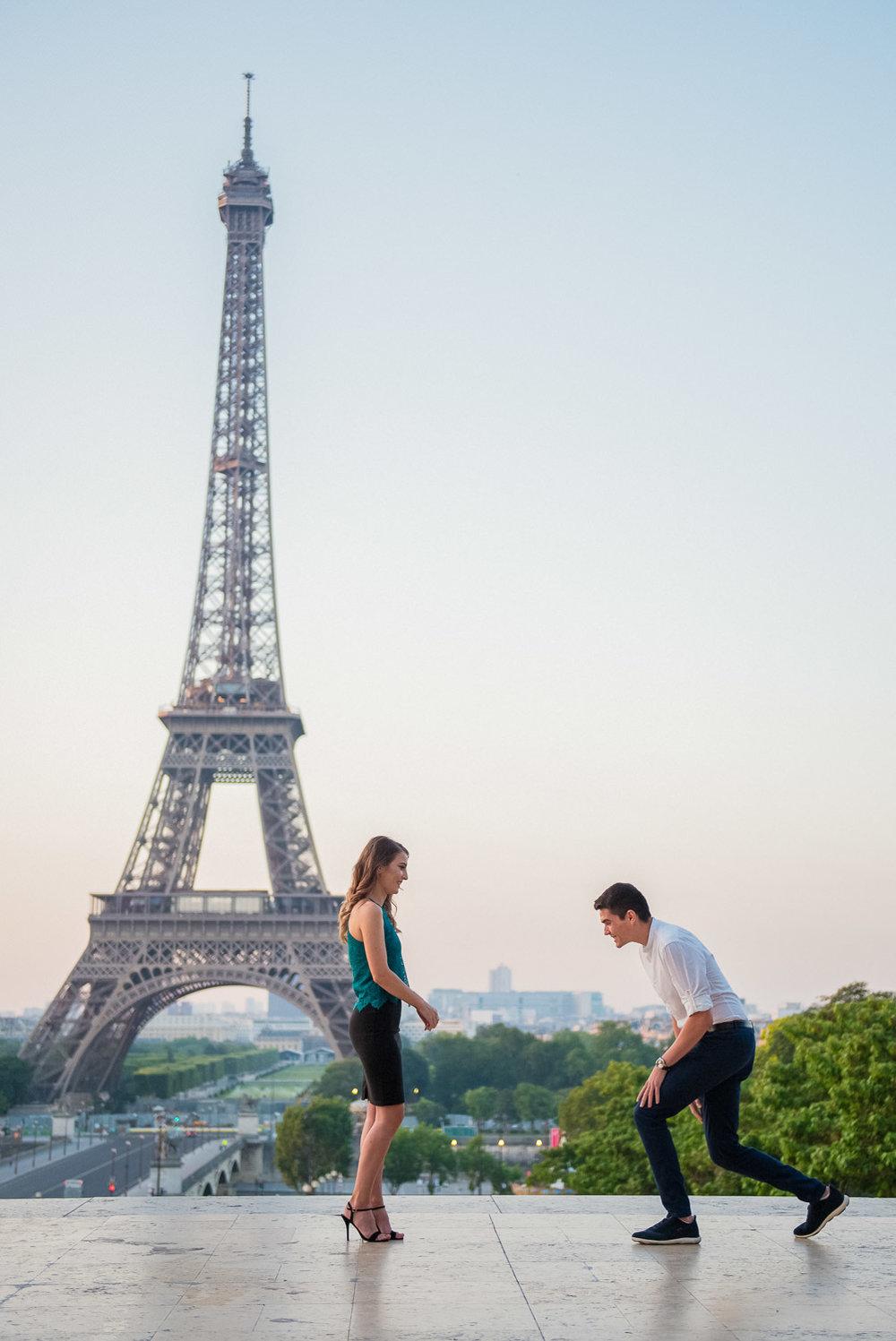 Paris surprise proposal session for Andrei & Daniela 28 June 2018-3.jpg