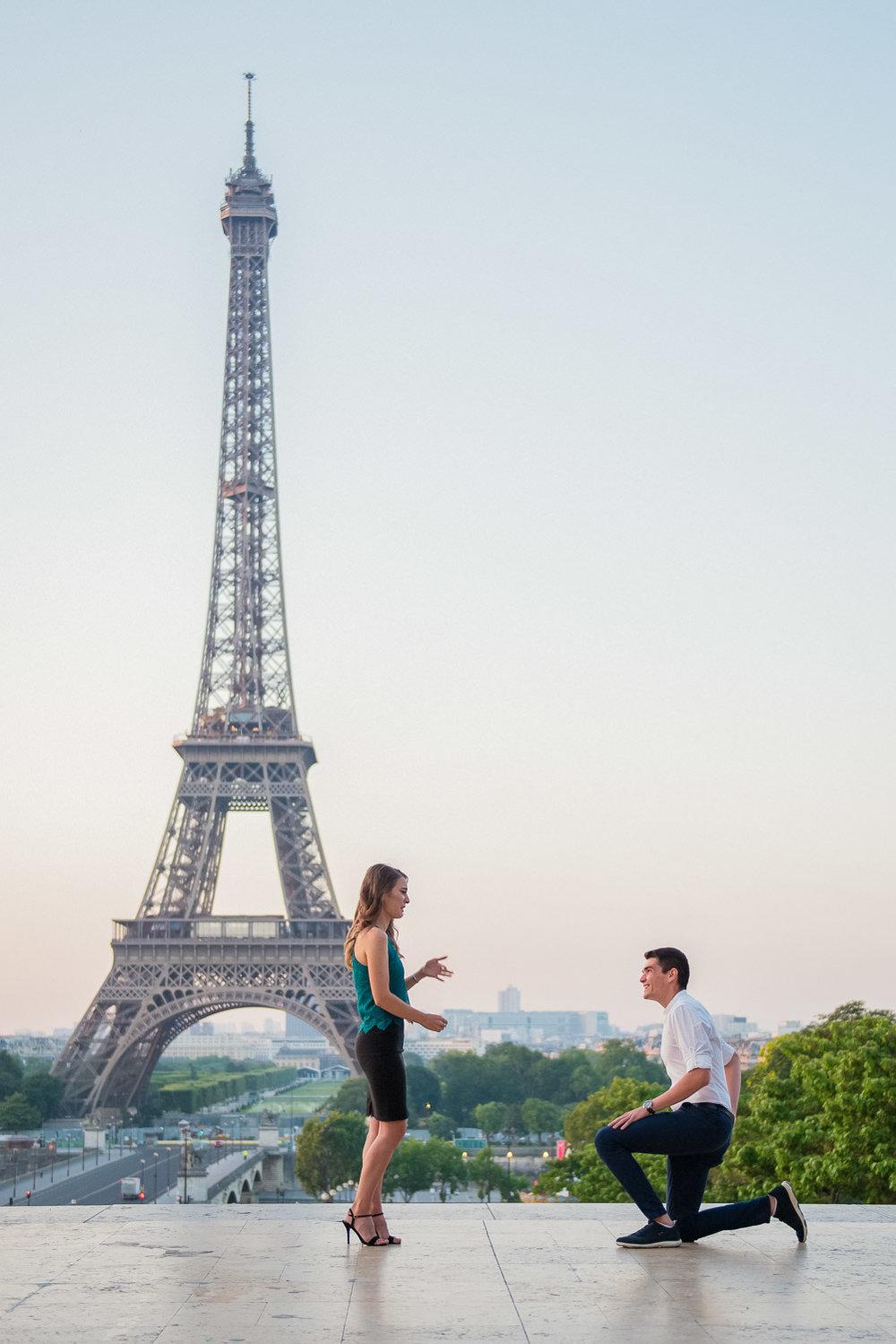 Paris surprise proposal session for Andrei & Daniela 28 June 2018-4.jpg