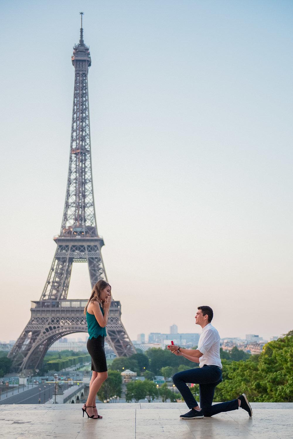Paris sunrise surprise proposal session for Andrei & Daniela 28 June 2018-7.jpg