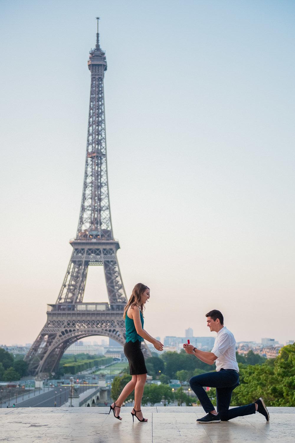 Paris sunrise surprise proposal session for Andrei & Daniela 28 June 2018-8.jpg
