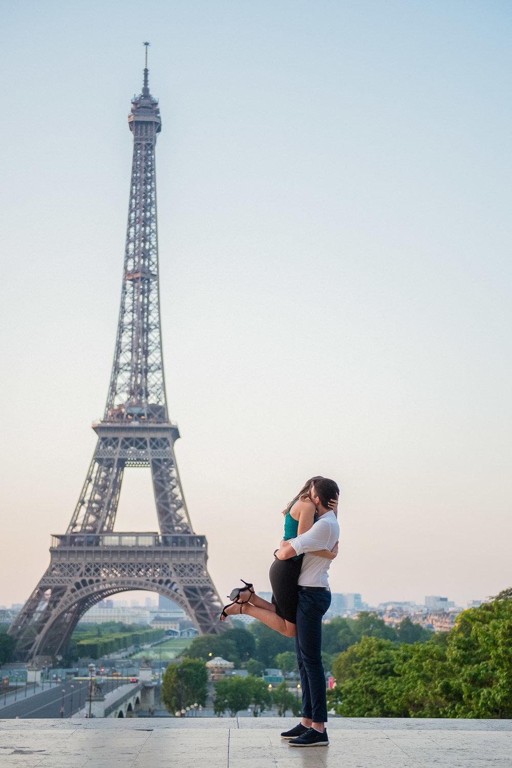 Paris sunrise surprise proposal session for Andrei & Daniela 28 June 2018-12.jpg