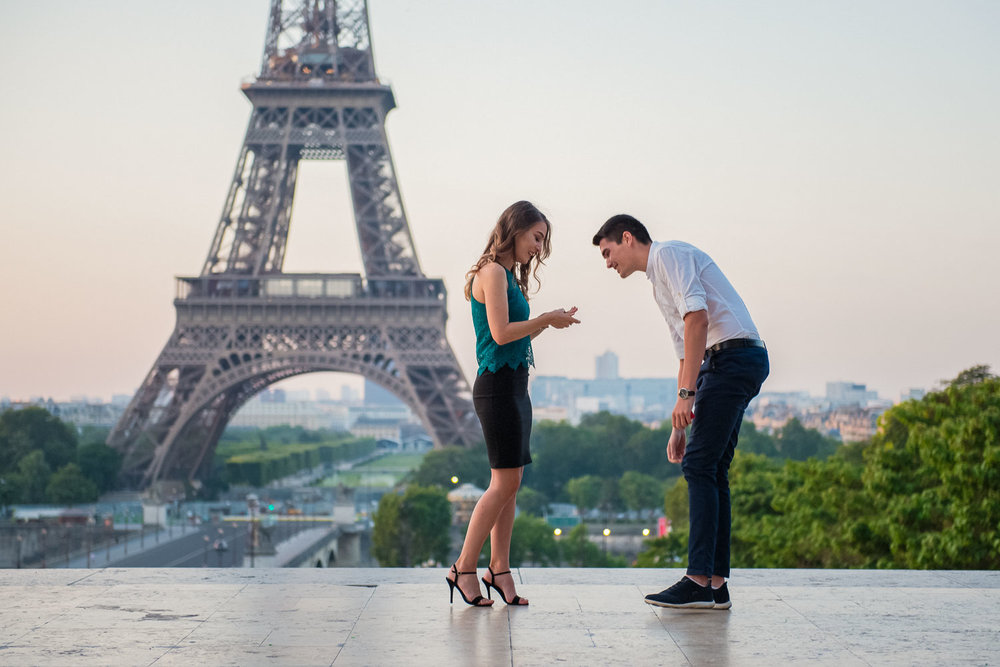 Paris sunrise surprise proposal session for Andrei & Daniela 28 June 2018-16.jpg