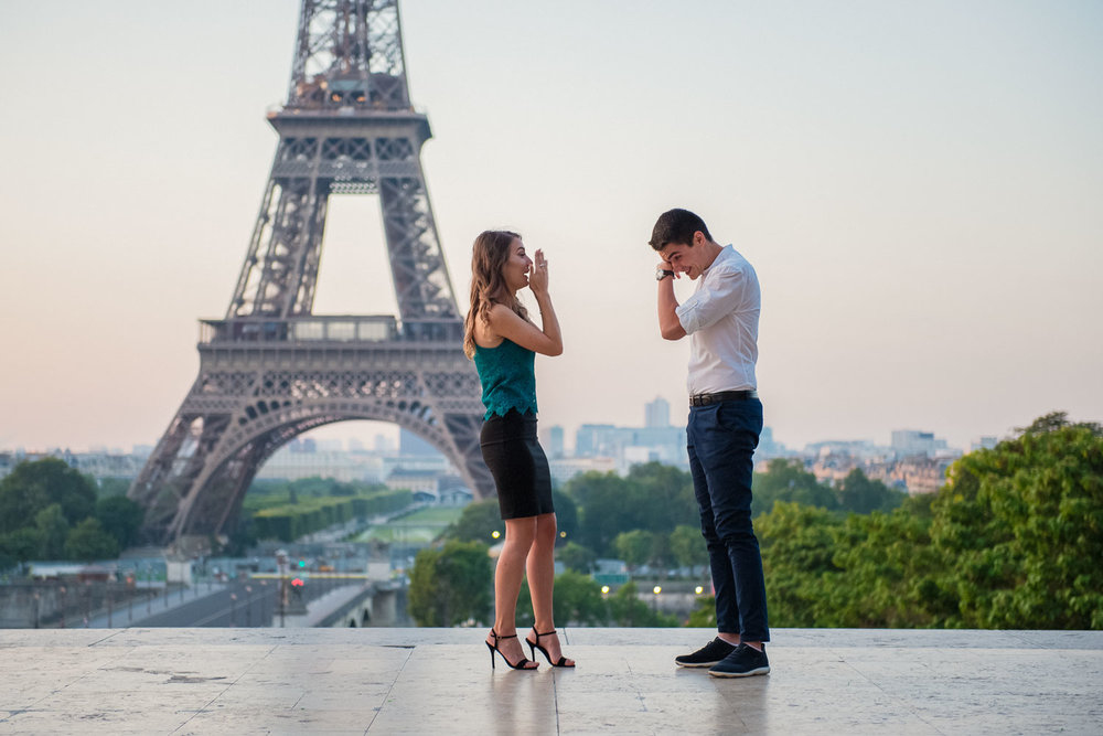 Paris surprise proposal session for Andrei & Daniela 28 June 2018-17.jpg