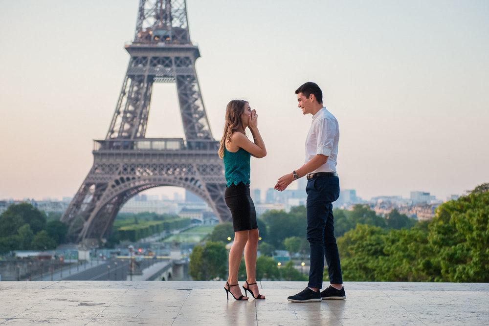 Paris surprise proposal session for Andrei & Daniela 28 June 2018-18.jpg