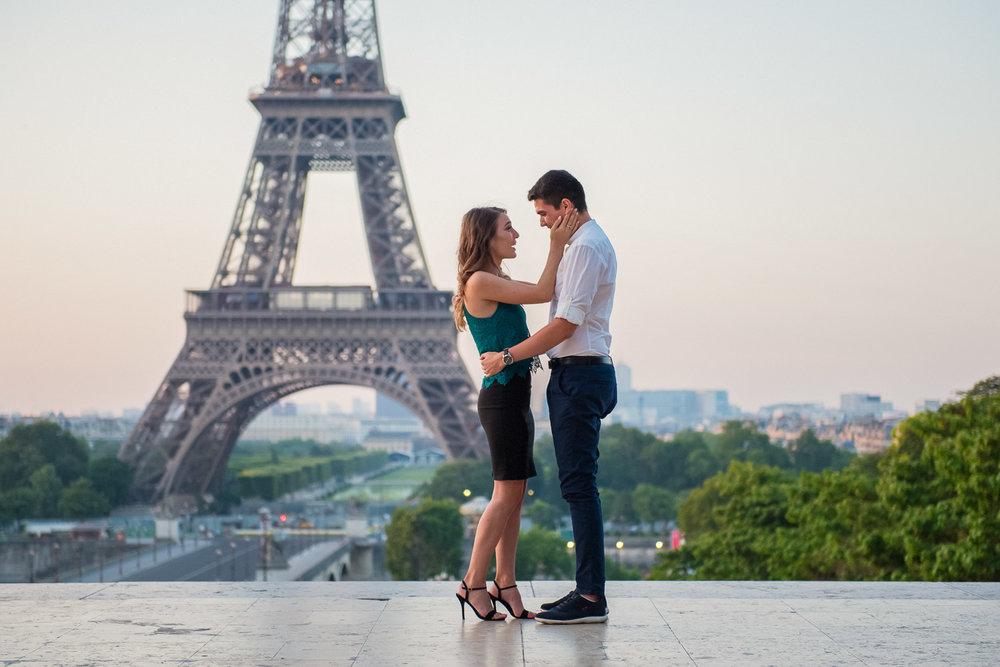 Paris surprise proposal session for Andrei & Daniela 28 June 2018-20.jpg