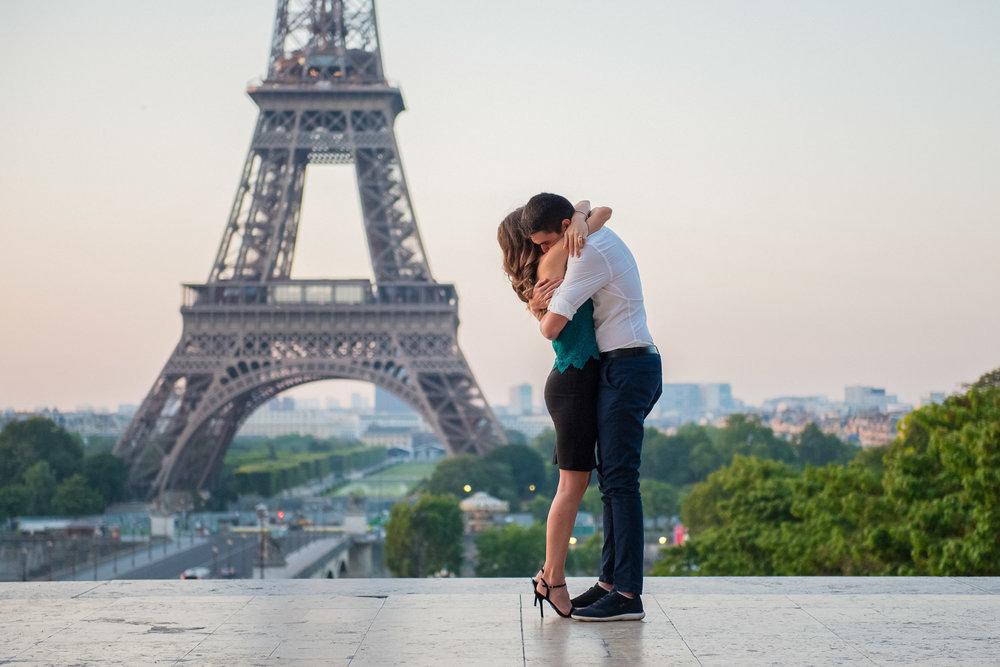 Paris surprise proposal session for Andrei & Daniela 28 June 2018-22.jpg