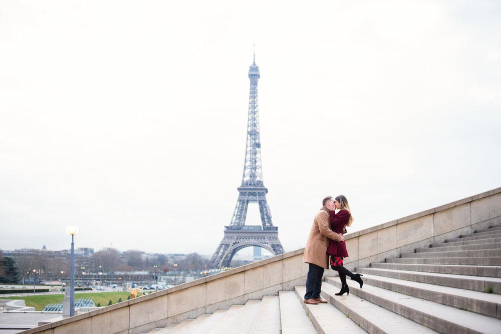 Paris winter engagement photoshoot for Emily & Ken 11 January 2018-28.jpg
