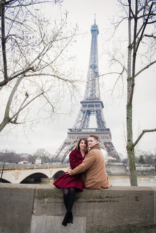 Paris winter engagement photoshoot for Emily & Ken 11 January 2018-53.jpg