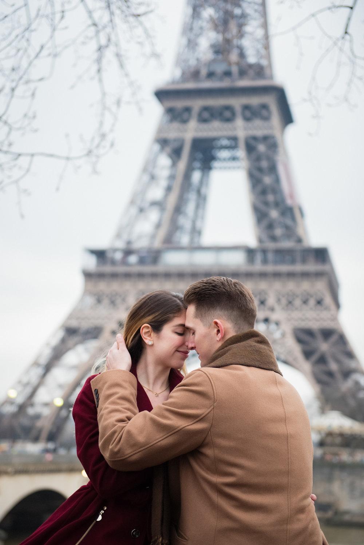 Paris winter engagement photoshoot for Emily & Ken 11 January 2018-55.jpg