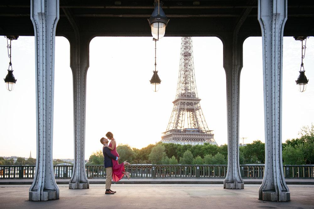 10th wedding anniversary photo session in Paris M&A 8 July 2017-8.jpg