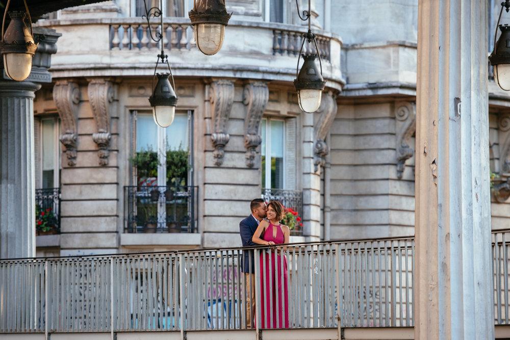 10th wedding anniversary photo session in Paris M&A 8 July 2017-18.jpg