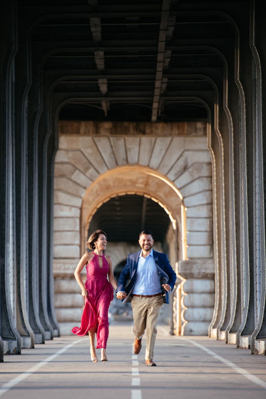 10th wedding anniversary photo session in Paris M&A 8 July 2017-29.jpg