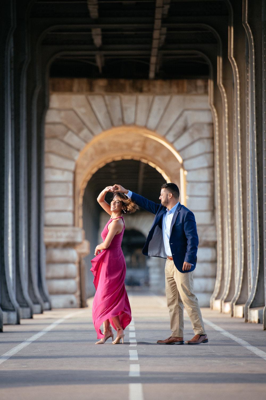 10th wedding anniversary photo session in Paris M&A 8 July 2017-32.jpg