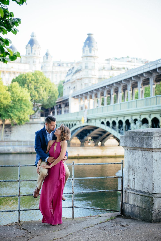 10th wedding anniversary photo session in Paris M&A 8 July 2017-41.jpg