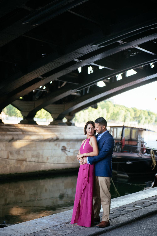 Paris wedding anniversary photoshoot M&A 8 July 2017-49.jpg