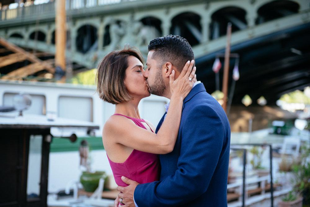 Paris wedding anniversary photoshoot M&A 8 July 2017-53.jpg