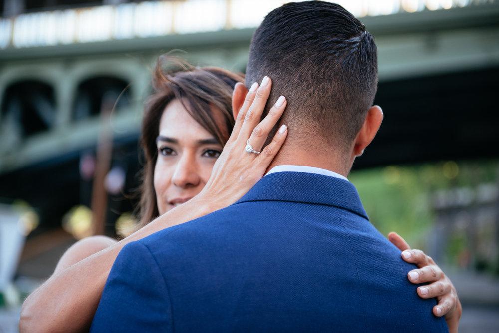Paris wedding anniversary photoshoot M&A 8 July 2017-56.jpg