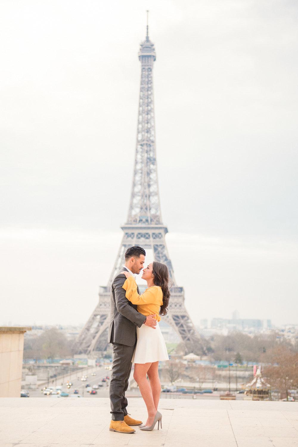 Paris honeymoon photo session Annette & Edder-6.jpg
