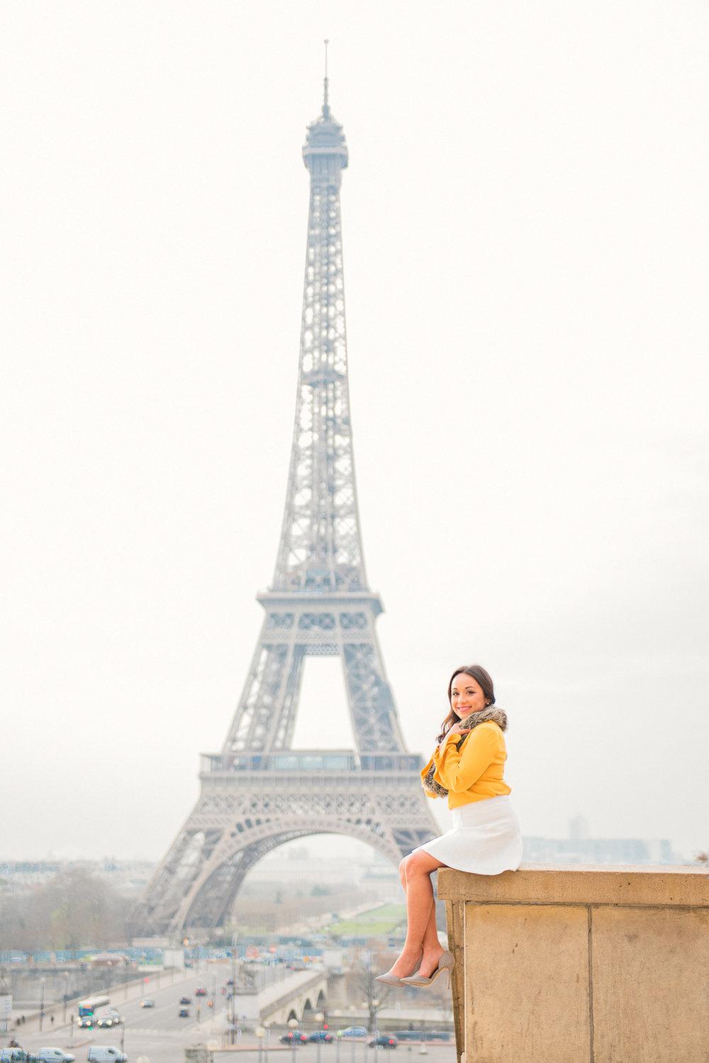 Paris honeymoon photo session Annette & Edder-19.jpg