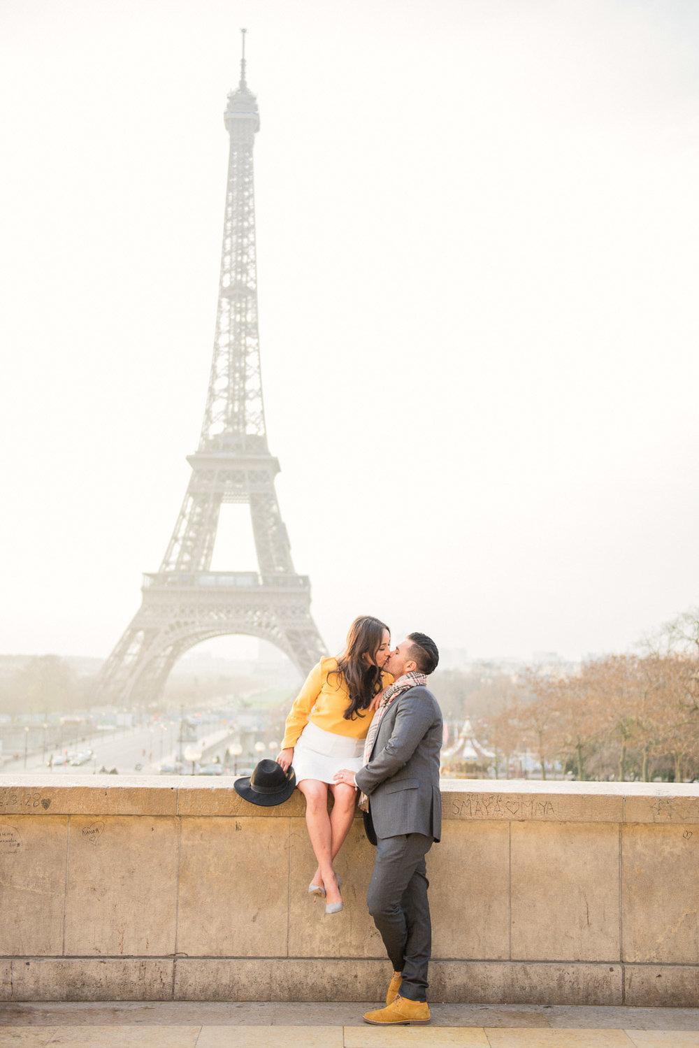 Paris honeymoon photo session Annette & Edder-30.jpg