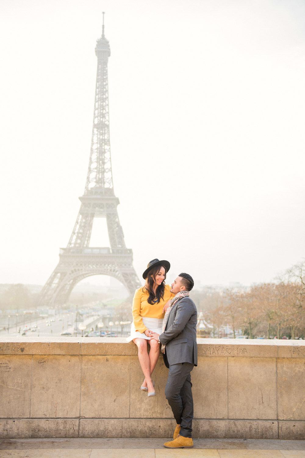 Paris honeymoon photo session Annette & Edder-28.jpg