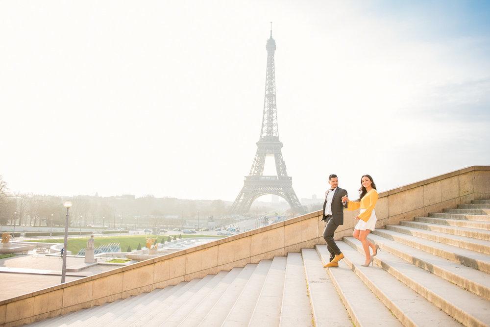 Paris honeymoon photo session Annette & Edder-36.jpg
