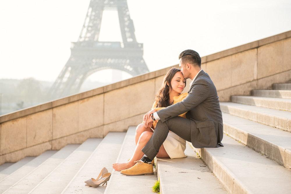 Paris honeymoon photo session Annette & Edder-43.jpg
