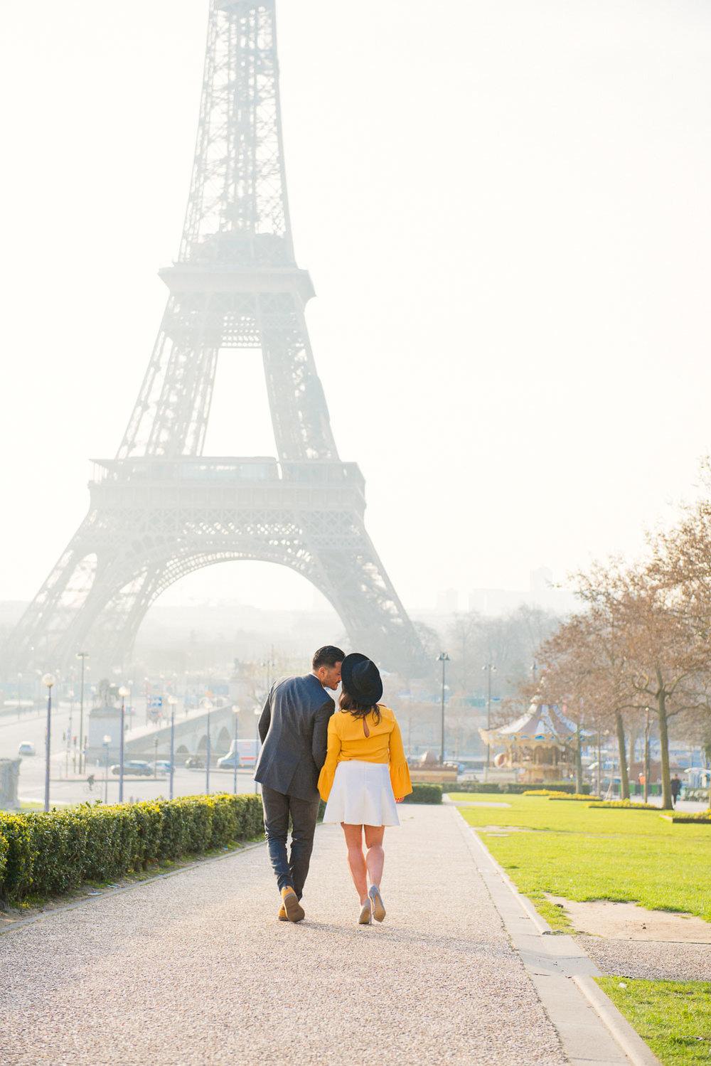 Paris honeymoon photo session Annette & Edder-55.jpg