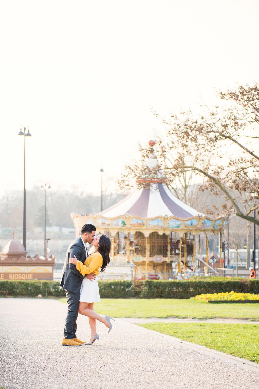 Paris honeymoon photo session Annette & Edder-64.jpg