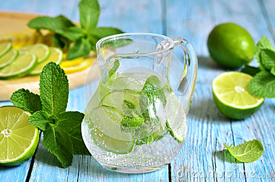 summer-lime-mint-lemonade-glass-pitcher-51422639.jpg