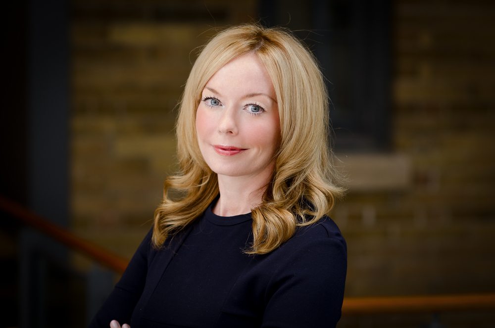 <p><strong>Sue McGill</strong>Investor. Entrepreneur. Company Builder. Passionate about the intersection of health and technology<a href=/mentor-bios>More →</a></p>