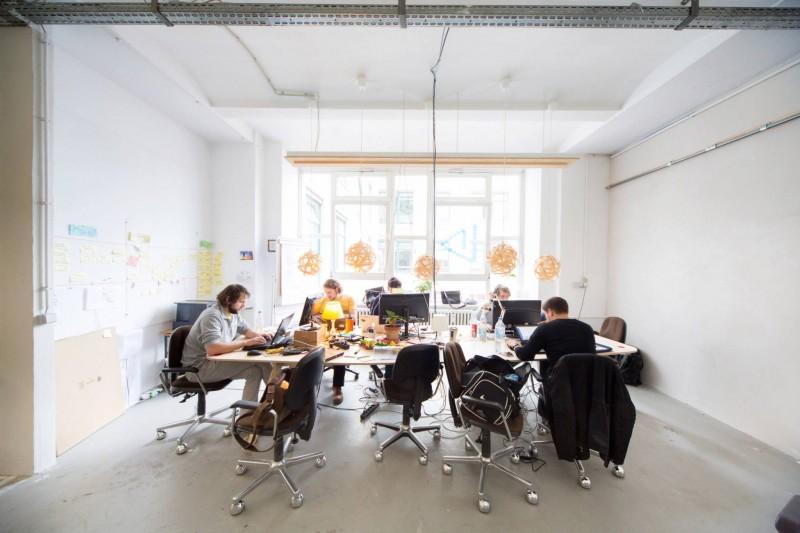 offtime_office-800x533.jpg
