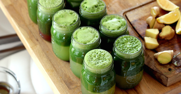 green-juice-counter-lemons-mason-jars.jpg