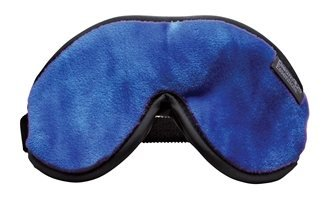 Dream Essentials Luxury Sleep Mask
