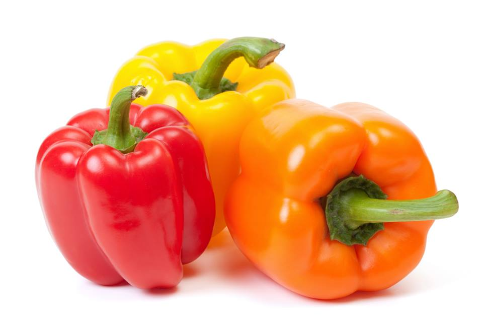 bell_peppers_medical_medium.jpg