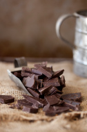 stock-photo-23829138-chocolate-scoop.jpg