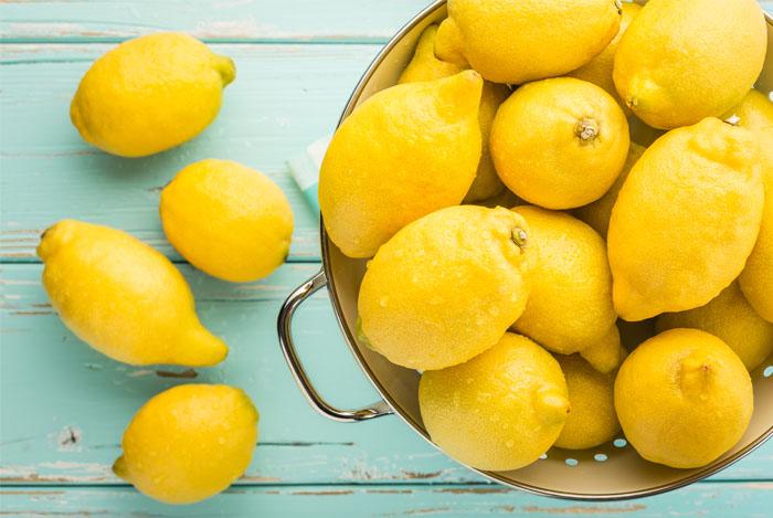 lemons-colander.jpg