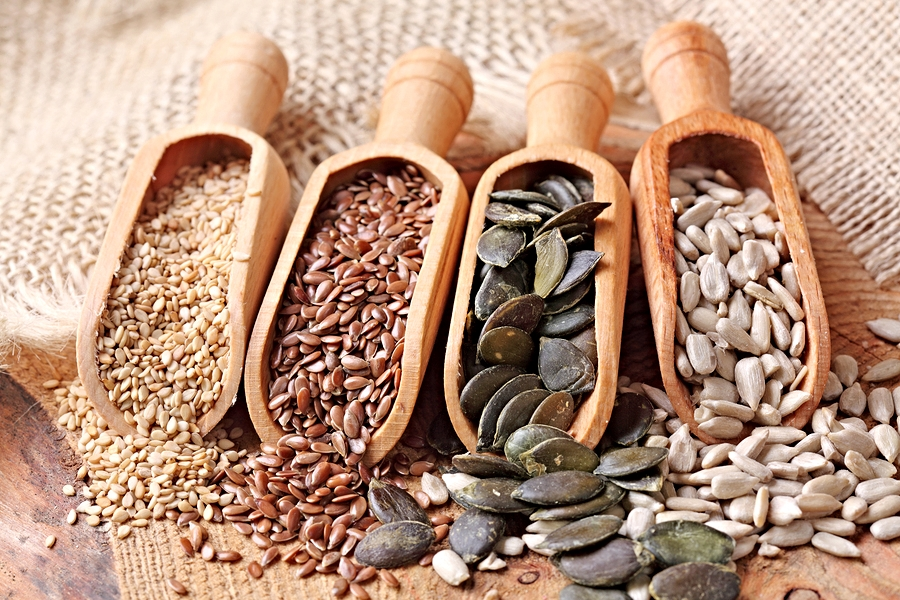 pumpkin-seeds-flax-seeds-sunflower-seeds-benefits-nutrition.jpg
