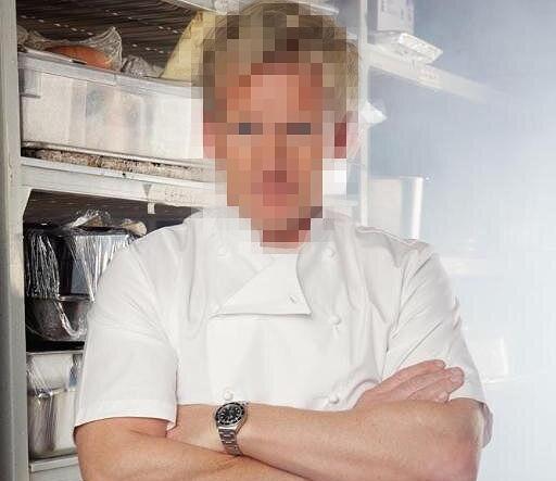 celeb chef.jpg