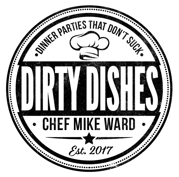 DirtyDishes_300_dpi.png