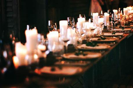 Dinner Table_01.jpg
