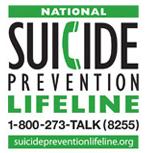 suicide-prevention-lifeline