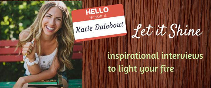 Katie-Dalebout