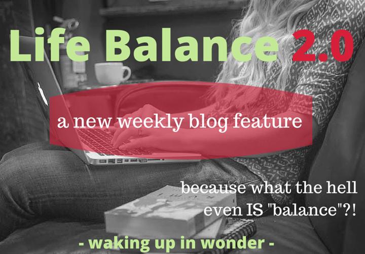life-balance-2dot0