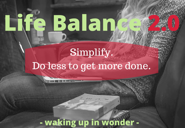 life-balance-simplify
