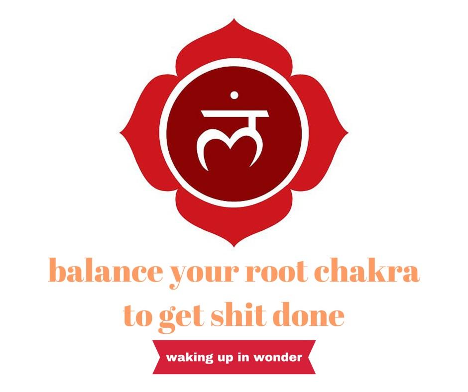 root-chakra-first-chakra-fb.jpg