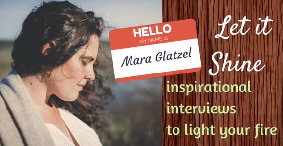 mara-glatzel-interview