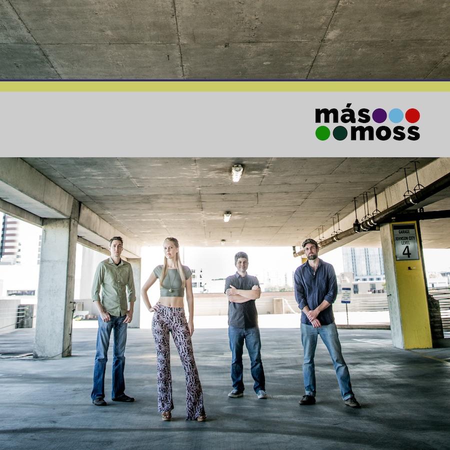 mas-moss-EP